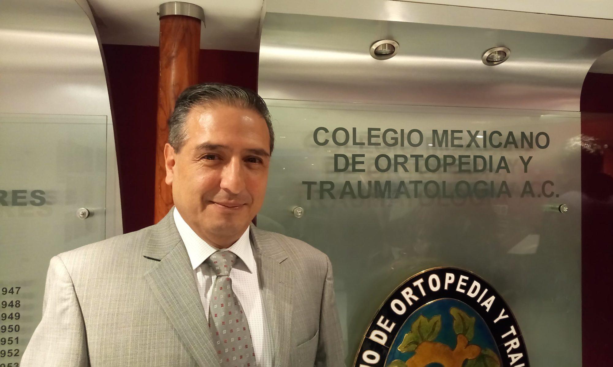 Dr Raúl Eduardo Tovilla Cruz